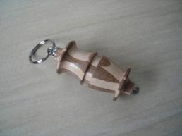 Porte clé 019