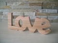 Applique love 024