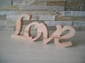 Applique love 027