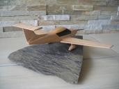 avion robin 006
