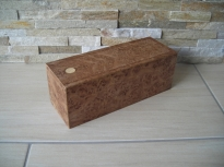 Boîte pétanque 2 002