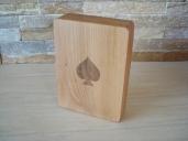 magie box + meuble 017