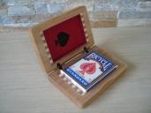 magie box + meuble 029