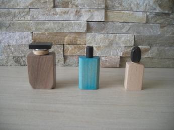 parfum couteau 001