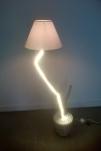 Ambi lampe 075