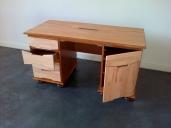 Bureau Vintage 014