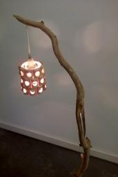lanterne 048