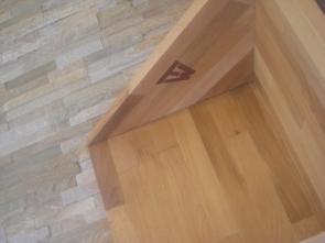 meuble angle 011